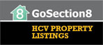 HCV Property Listings